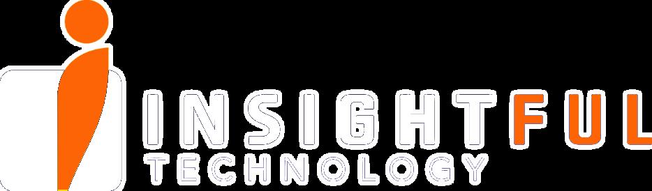 Insightfultechnology